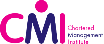 Business Minded CMI mindfulness training