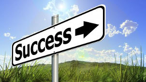 Executive-coaching-mindfulness-coaching