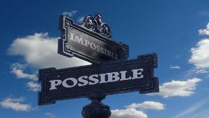 Increase-confidence-mindfulness-coaching