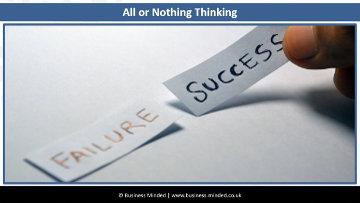 Online Mindfulness Training Week 3 Thinking and Stress