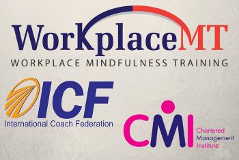 Workplace Mindfulness Standards