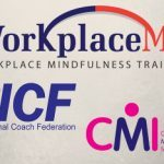 Workplace Mindfulness Standards